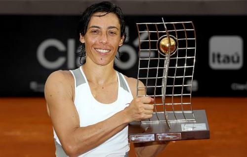 """Tennis 24/7: Nadal bị """"phế ngôi"""" 2 lần trong 1 tuần - 3"""