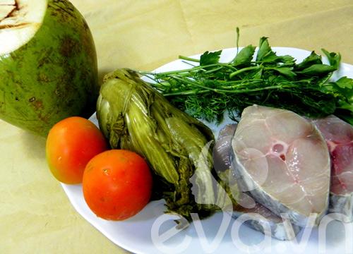 Những món cá kho khiến bạn ăn cơm không biết chán - 3
