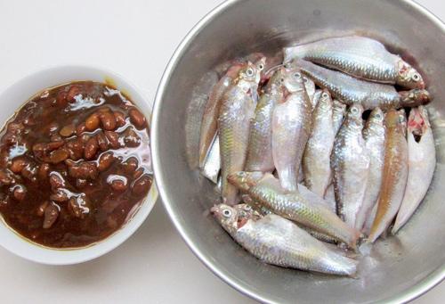 Những món cá kho khiến bạn ăn cơm không biết chán - 5