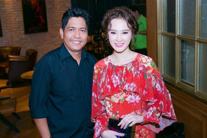 Váy hot nhất tuần: Đầm 50 triệu của Angela Phương Trinh - 3