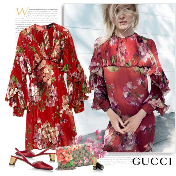 Váy hot nhất tuần: Đầm 50 triệu của Angela Phương Trinh - 8