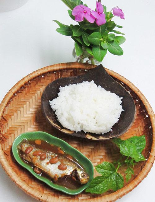 Những món cá kho khiến bạn ăn cơm không biết chán - 6