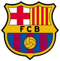 """Tiêu điểm Liga vòng 25: Thành Madrid """"xin hàng"""" - 3"""