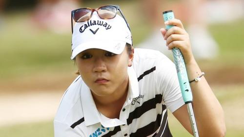 Golf 24/7: Tiger Woods mơ hồ ngày trở lại - 2