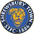 Chi tiết Shrewsbury - MU: 10 thắng 11 (KT) - 1