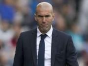 """Bóng đá - Trọng tài """"giúp"""" Real có trận hòa may trước Malaga"""