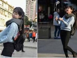 Bạn trẻ - Cuộc sống - 9X kiếm 70 triệu/tháng nhờ quay clip ăn chơi, dạo phố