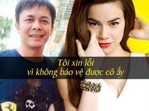 Đời sống Showbiz - 300 ngày yêu sóng gió của Hà Hồ và đại gia kim cương