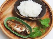 Ẩm thực - Những món cá kho khiến bạn ăn cơm không biết chán