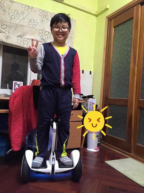 Facebook sao 23/2: Quế Vân liên tục đăng lời chua chát - 8