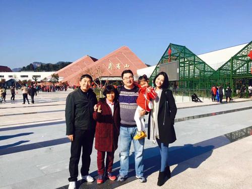 Facebook sao 23/2: Quế Vân liên tục đăng lời chua chát - 11