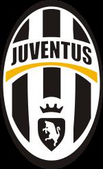 Tiêu điểm V26 Serie A: Juventus lỡ kỷ lục, Dzeko thành trò hề - 3