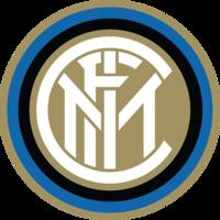 Tiêu điểm V26 Serie A: Juventus lỡ kỷ lục, Dzeko thành trò hề - 7