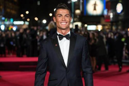 Bí quyết giúp Ronaldo 9 bàn/8 trận, ghi bàn như máy - 3