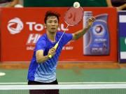 Thể thao - Tiến Minh: Mất triệu đô, nhận tỷ đồng