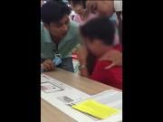 Tin tức trong ngày - Không có chuyện bé trai bị bắt cóc ở TP HCM