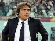 Bóng đá - NÓNG: Antonio Conte đạt thỏa thuận dẫn dắt Chelsea