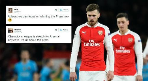 Fan cuồng phá nát tivi vì Arsenal là nữ VĐV nổi tiếng - 2