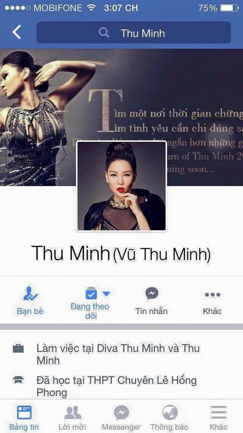 """Facebook sao 24/2: Hà Hồ lần đầu lộ diện giữa """"tâm bão"""" - 7"""