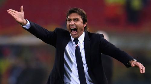 NÓNG: Chelsea gặp gỡ với Conte thứ Năm này - 1