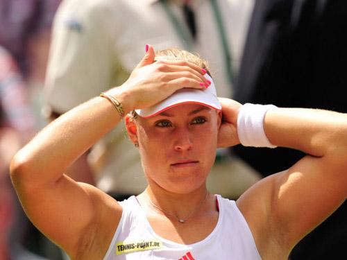 Tin thể thao HOT 24/2: ĐKVĐ Australian Open thua sốc ở Qatar Open - 1