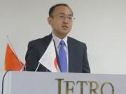 Thị trường - Tiêu dùng - Doanh nghiệp Nhật: Môi trường đầu tư Việt Nam đang xấu đi