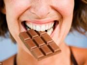 Sức khỏe đời sống - Ăn một thỏi sô cô la mỗi tuần giúp tăng cường trí nhớ