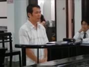 An ninh Xã hội - Mất hết tiền vì nhờ trai lạ kiểm tra tài khoản ATM