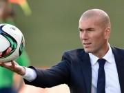 """Bóng đá - Real tính """"phế bỏ"""" Ronaldo, mua """"bộ tứ siêu đẳng"""""""