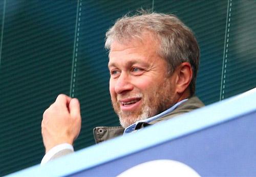 Lộ điều khoản Conte đàm phán tới dẫn dắt Chelsea - 2