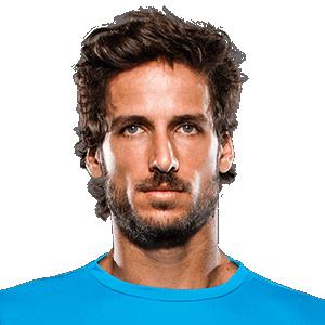 Dubai ngày 4: Nước mắt Djokovic, nụ cười Wawrinka - 7