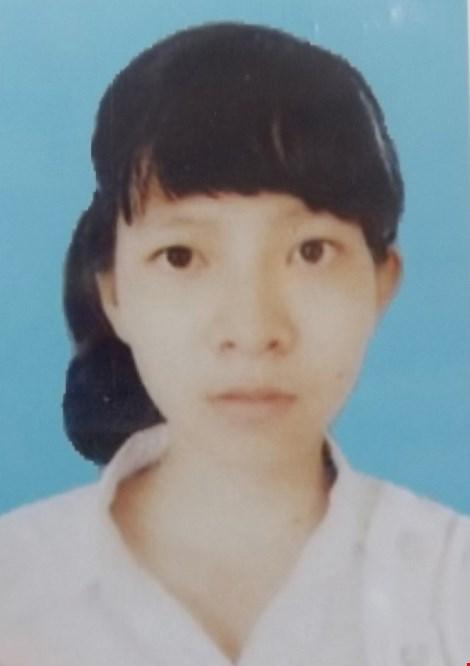 Nữ sinh lớp 9 mất tích khi đi học - 2