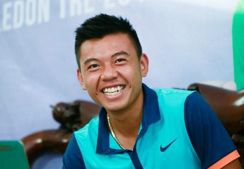 Tin thể thao HOT 25/2: Vũ Thị Trang thắng ở Austrian Open - 1