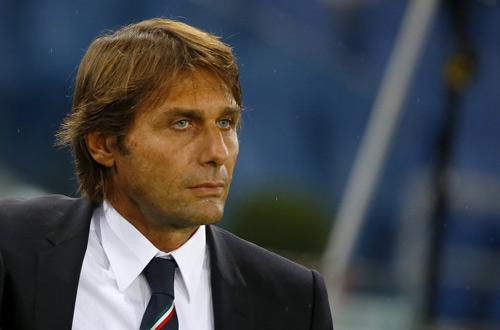 Lộ điều khoản Conte đàm phán tới dẫn dắt Chelsea - 1