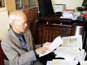Giáo dục - du học - CĐ sư phạm Đà Lạt: Một số trưởng khoa bị tố chạy điểm, bán đề