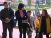 """Tin tức trong ngày - Lừa đảo 1.900 tỷ đồng và sự thật về """"hố đen"""" hút tiền Liên Kết Việt"""