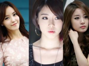 3 thành viên nhóm T-ara sẽ tới Việt Nam gặp gỡ fan