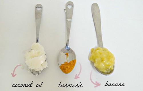 3 cách dưỡng da đẹp bằng dầu dừa đem đến làn da trắng mịn - 3