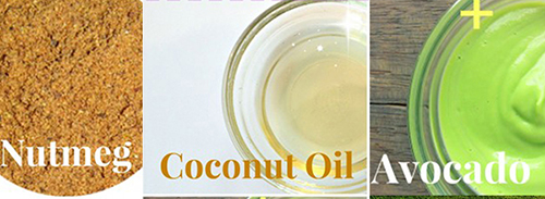 3 cách dưỡng da đẹp nuột nà nhờ dầu dừa - 4