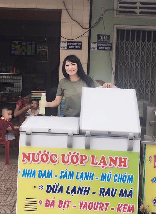 Facebook sao 26/2: Trường Giang quyết bảo vệ Nhã Phương - 5