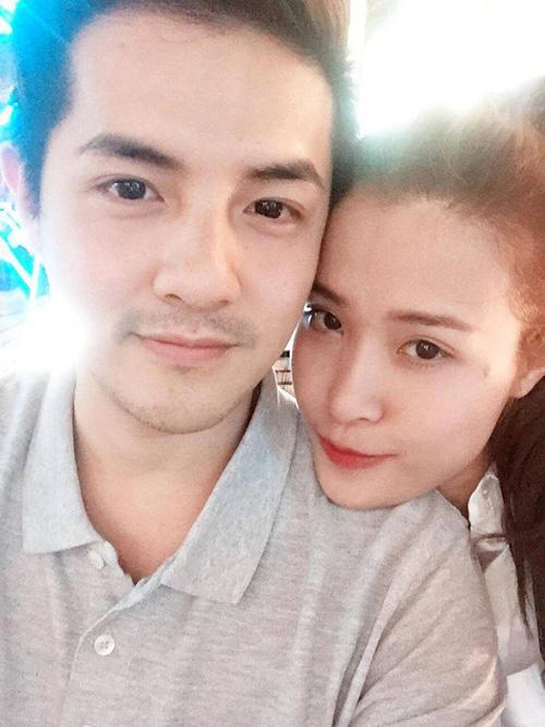 Facebook sao 26/2: Trường Giang quyết bảo vệ Nhã Phương - 7