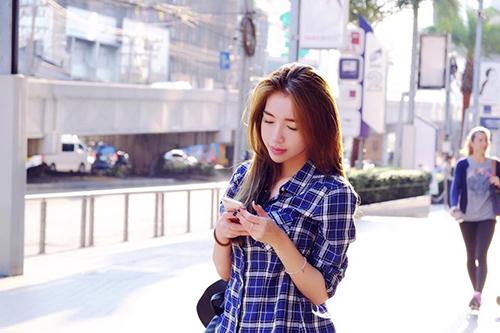 Facebook sao 26/2: Trường Giang quyết bảo vệ Nhã Phương - 10