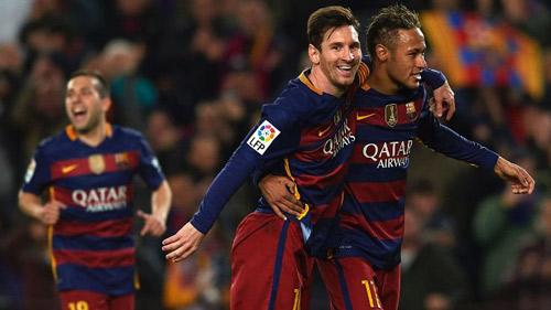 Tin HOT tối 26/2: Pep Guardiola muốn mua SAO Real - 1