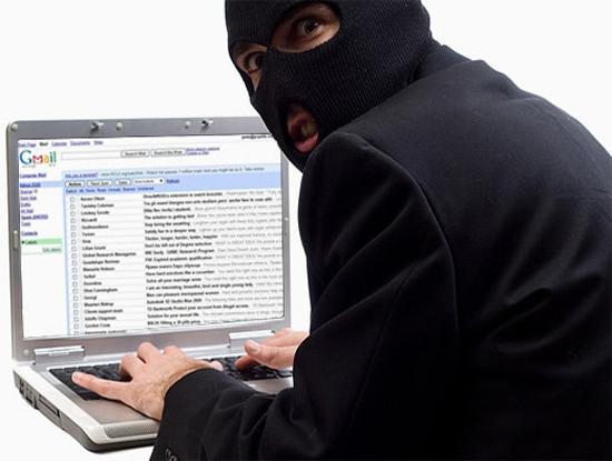 Cảnh báo lừa đảo doanh nghiệp qua email - 1