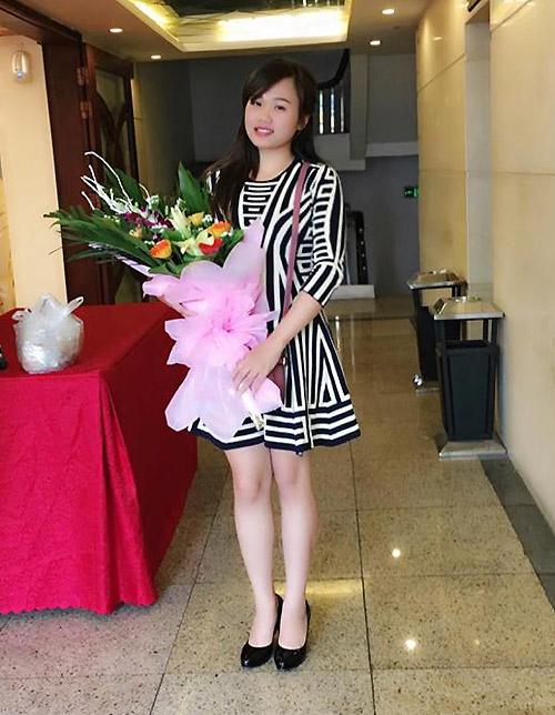 Bà mẹ Nam Định bật mí cách giảm 15kg chỉ trong 30 ngày - 6