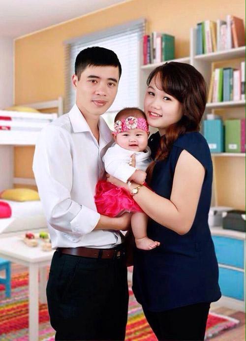 Bà mẹ Nam Định bật mí cách giảm 15kg chỉ trong 30 ngày - 2
