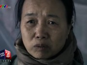 """Tin tức trong ngày - Nạn nhân của Liên Kết Việt: """"Mất tất cả, mất hết rồi…"""""""