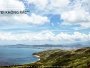 Du lịch - Đã mắt chiêm ngưỡng bộ ảnh đường biển đẹp nhất Việt Nam