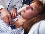 Stress - Rối loạn lo âu và bệnh tim ở nữ giới