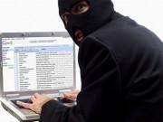 Thị trường - Tiêu dùng - Cảnh báo lừa đảo doanh nghiệp qua email